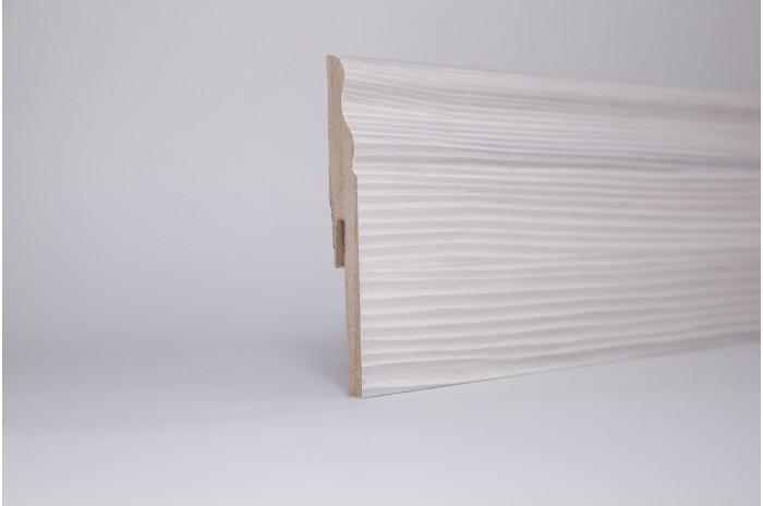GALATA PVC CORDOBA