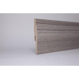 GALATA PVC BODEGA
