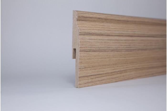 GALATA PVC MODERN TEAK