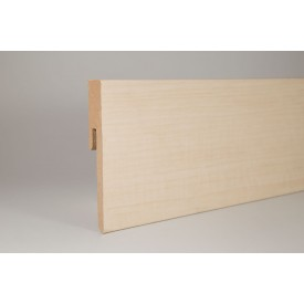 10 CM PVC 104 MAPLE ASKILI