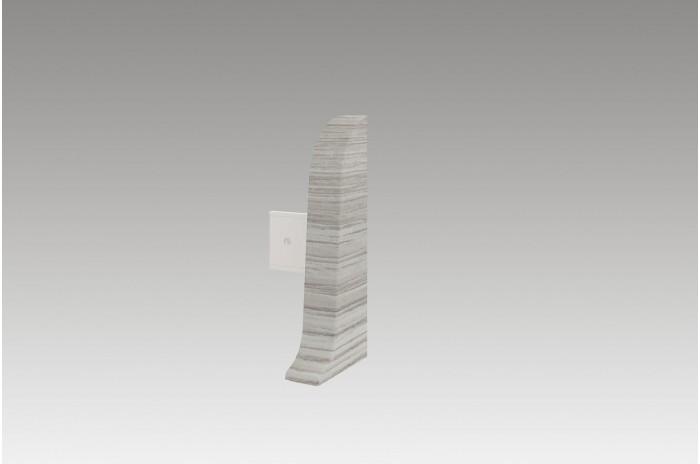 5102 VOX FLEX SAĞ BİTİM APARATI