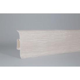 592 VOX FLEX 5.5 CM PVC SÜPÜRGELİK