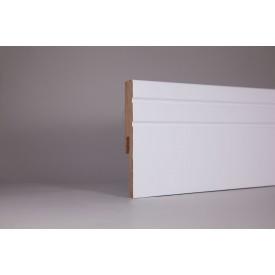 LİLYUM SATEN BEYAZ PVC (K2)