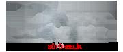 Parkeprofil - Türkiye'nin süpürgelik markası